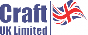 Crafts UK limited