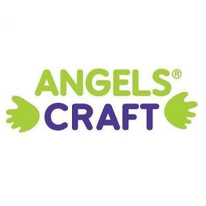 Angels Craft