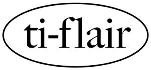ti-flair